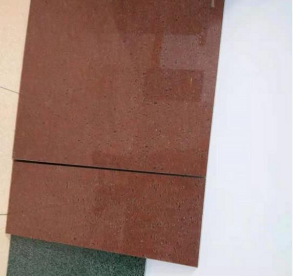淇县宝石红板材小编带大家了解下:板材花色的各种必看搭配