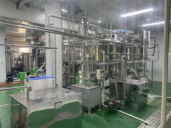 河南旭阳粮油机械有限公司