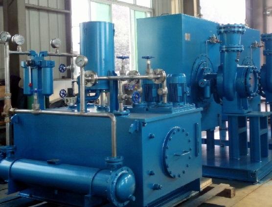 关于液体膨胀机的相关介绍,一起来看看吧