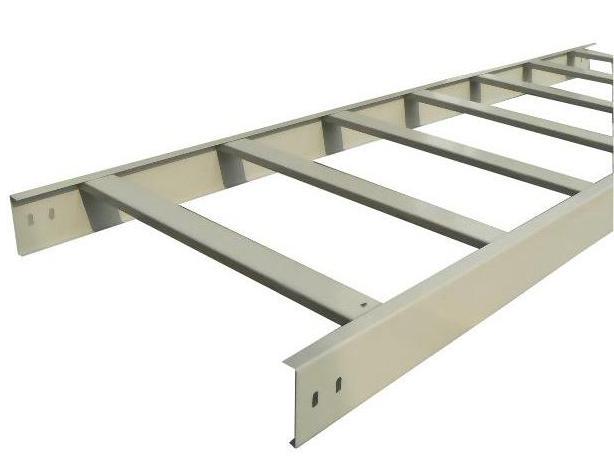 自贡梯级式桥架批发