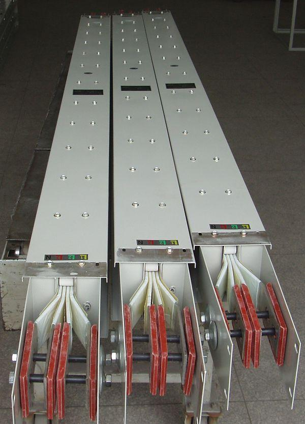 四川电缆桥架厂家告诉你怎么在桥架内敷设电缆,桥架内电缆敷设方法分享