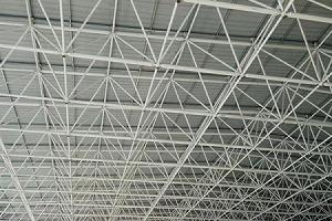 钢结构工程施工的要点你了解多少?