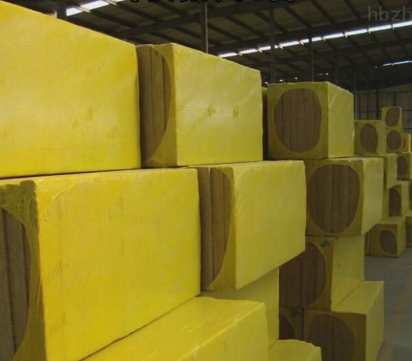 岩棉复合板是如何分档次的?区别在哪儿?