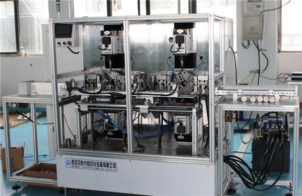 西安包装机功能多样化,迅速、方便、稳定