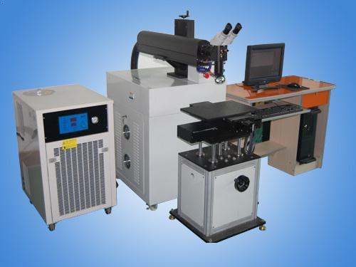 光纤线激光焊接设备在不一样溫度自然环境下应用必须留意哪些?