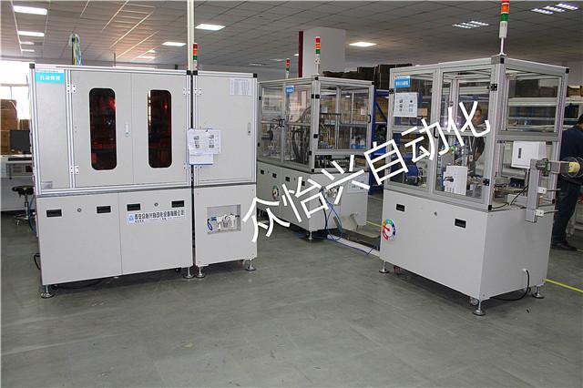 西安激光焊接设备价格