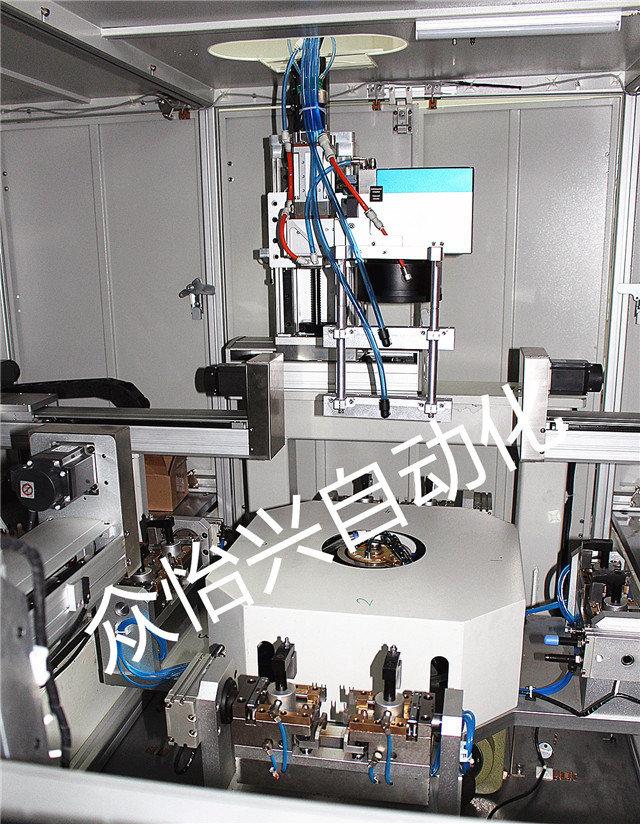 激光焊接設備價格