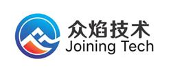 陕西众焰环保技术有限公司