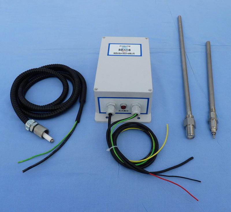 ZYGDQ-05SX高能点火器(接线型)