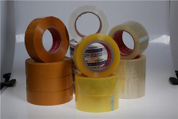 你知道美纹纸胶带的功能及用途是什么吗?快去收藏吧!