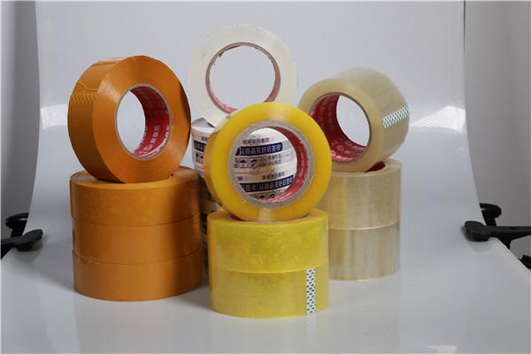 西安外墙胶带生产