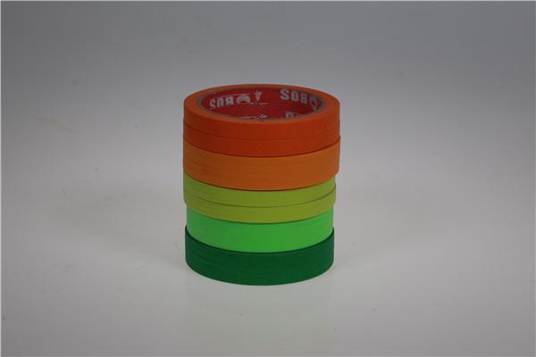 陕西有色胶带