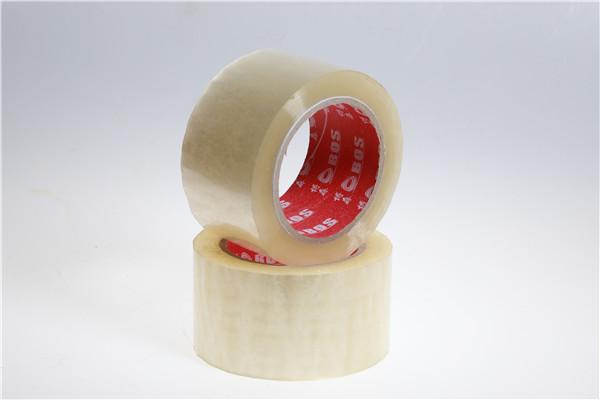 西安美纹纸胶带生产