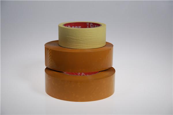 今天陕西中森华茂实业厂家的小编给大家介绍墙面胶带印有哪些方法可以去除