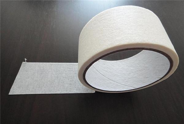 西安外墙保护胶带