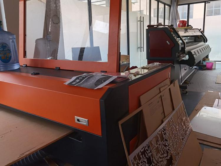 宜宾UV打印行业技术信息介绍,点击收藏吧