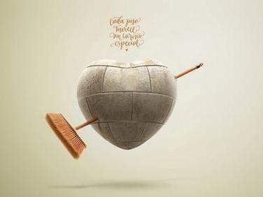 宜宾广告设计