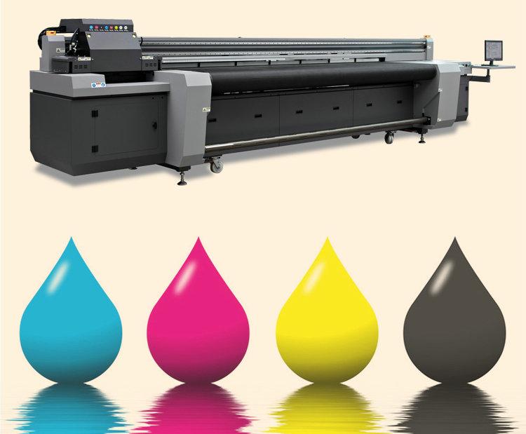 宜宾UV打印