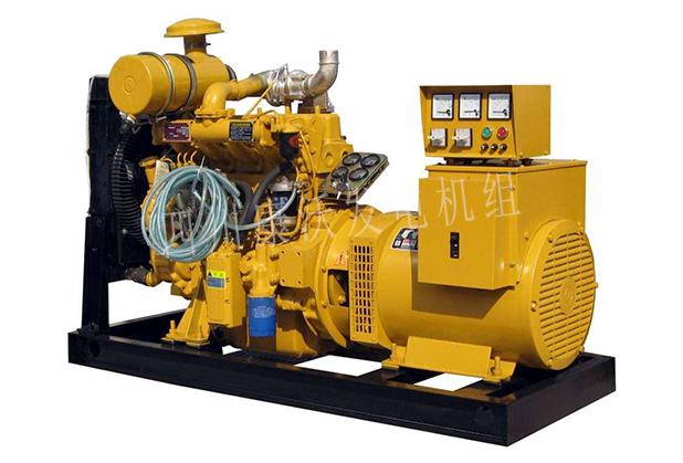 成都柴油发电机维修