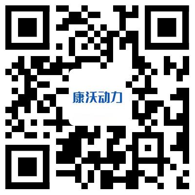 四川康沃动力科技有限公司