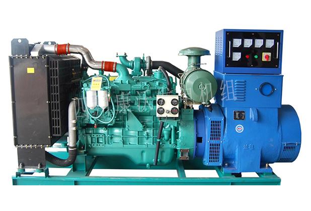 你知道发电机失磁会有哪些影响吗?