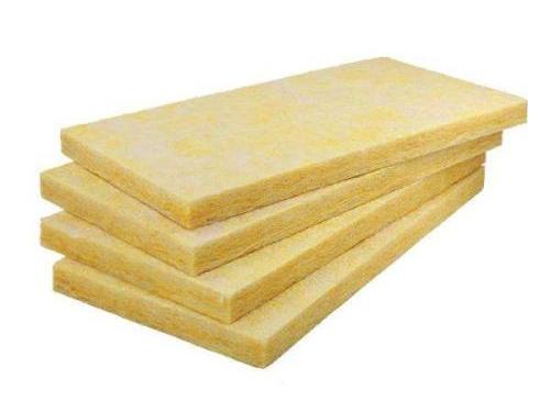 成都外墙岩棉板生产