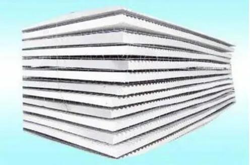成都保温材料在建筑外墙的应用优势