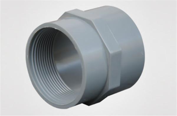 你知道UPVC双壁波纹管都有哪些特点吗?小编带你了解。