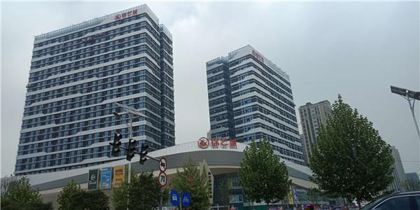 龍湖錦藝城