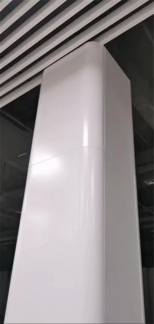 航空铝单板