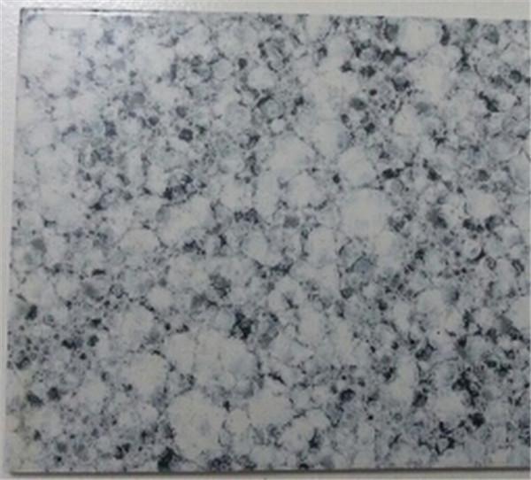 今天給大家分享仿石材鋁單板有什么特點,你知道嗎!