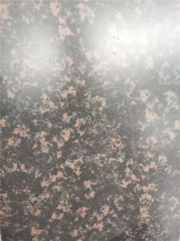 河南仿石材鋁單板生產