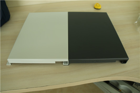 铝单板产品都适合在哪些场景中使用?