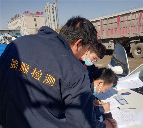 如何预防LNG 火灾?听听西安工业低温绝热气瓶检验机构小编怎么说