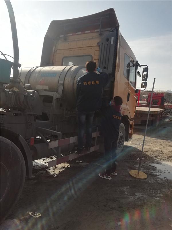 汽车油换气后如何进行保养?西安LNG气瓶检测机构给出了答案,你同意吗?