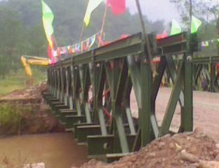 雅樂第六標便橋