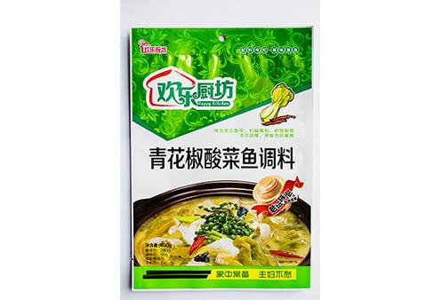 四川食品袋销售