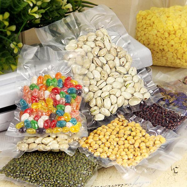 """掌握四川食品真空袋设计7要素,让包装自己""""会说话""""!"""