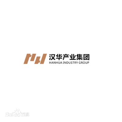 陕西汉华产业集团