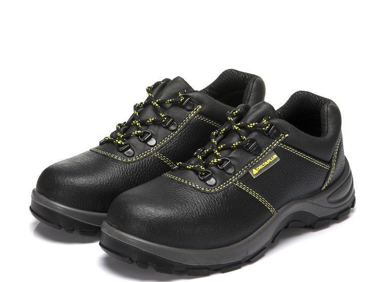 如何要正确选择合适的陕西劳保鞋,让自己工作更轻松呢?