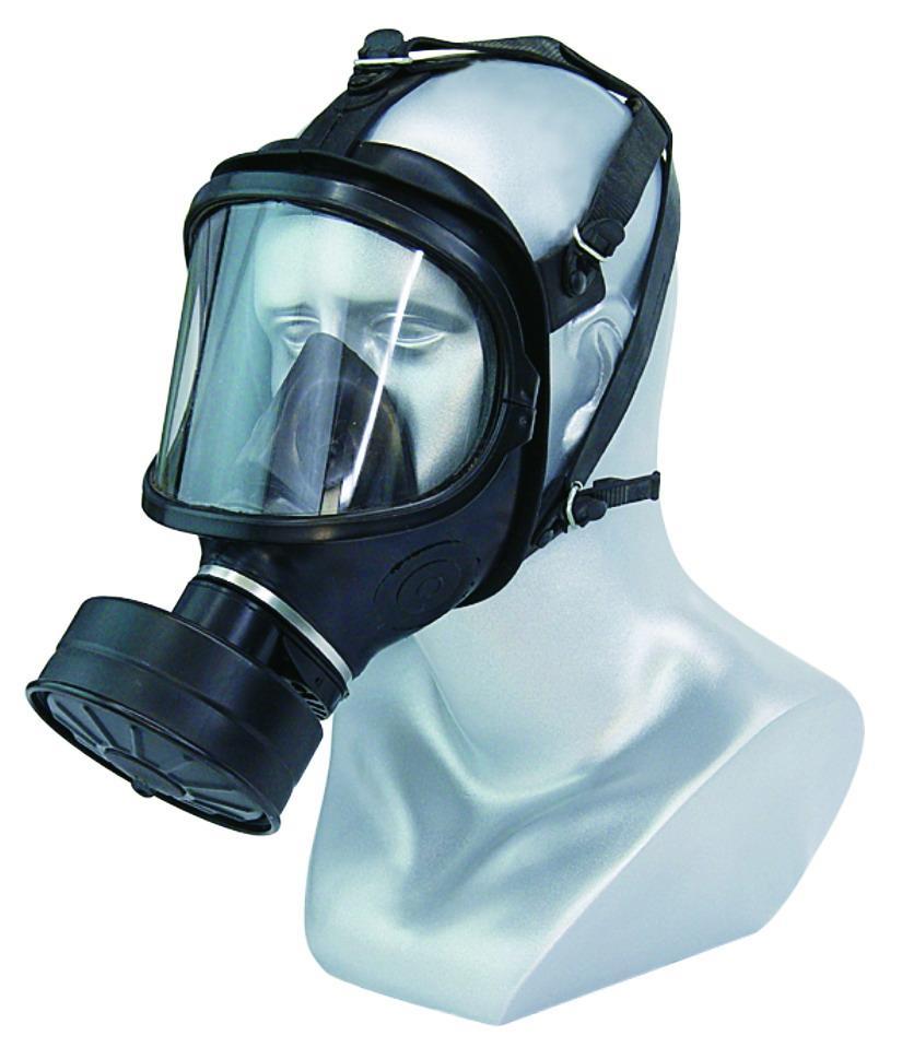 防毒面具厂家
