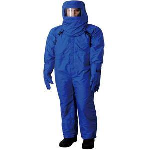 低温防护服