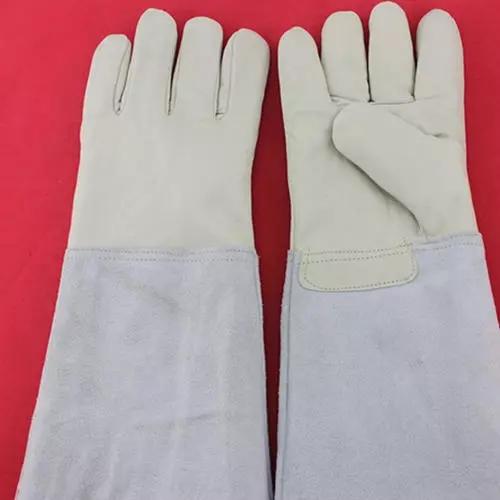 陕西防护手套厂家