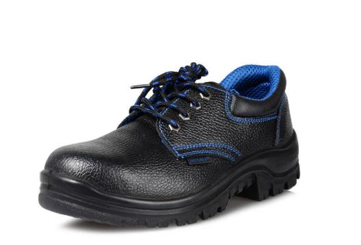 钲凯安全防护小编带你了解陕西劳保鞋适用的不同环境以及质量标准