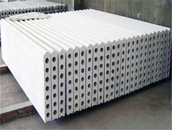 西安SGK石膏板厂家
