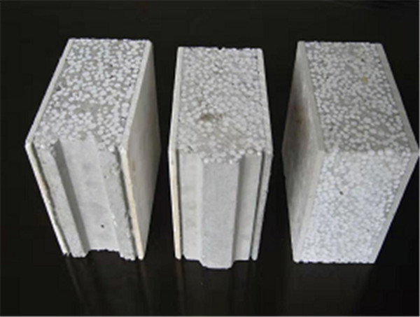 FPB实心硅钙板厂家