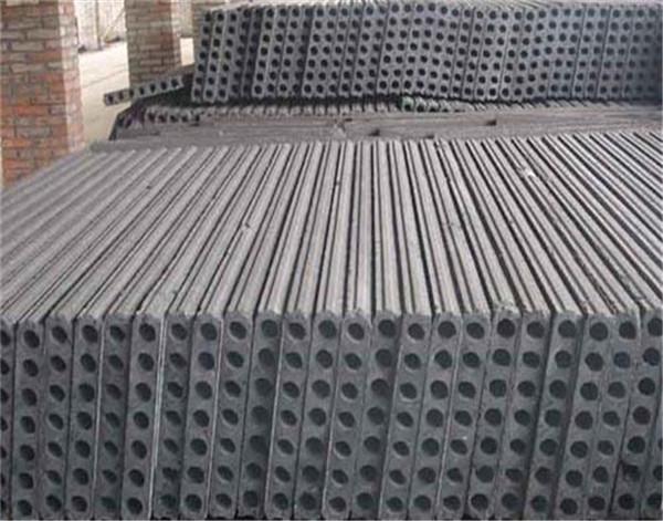 关于西安隔墙板材施工工艺流程有哪些?