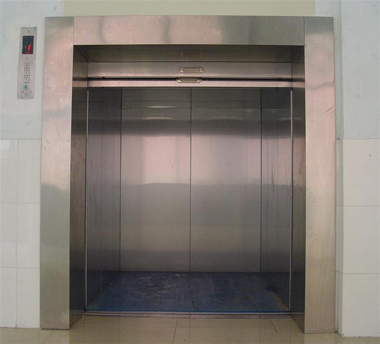 西安医用电梯