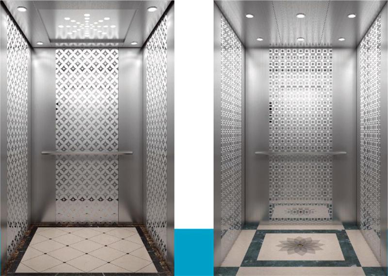 来看一下使用乘客电梯的相关技巧,快来看看吧!