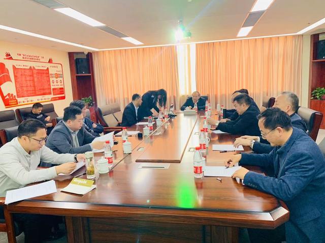 第四届河南省团餐产业大会6月1日至3日在黄河迎宾馆举行